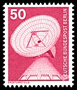 Stamps of Germany (Berlin) 1975, MiNr 499.jpg