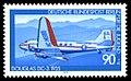 Stamps of Germany (Berlin) 1979, MiNr 595.jpg