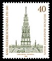 Stamps of Germany (Berlin) 1981, MiNr 640.jpg