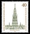 Stamps of Germany (Berlin) 1981, MiNr 640.jpg