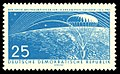 Stamps of Germany (DDR) 1961, MiNr 0824.jpg