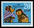 Stamps of Germany (DDR) 1972, MiNr 1810.jpg