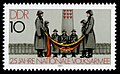 Stamps of Germany (DDR) 1981, MiNr 2580.jpg