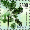 Stamps of Indonesia, 068-06.jpg