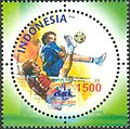 Stamps of Indonesia, 072-04.jpg