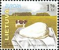Stamps of Lithuania, 2005-09.jpg