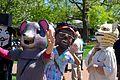 Stan Winston Creature Parade (8679033046).jpg