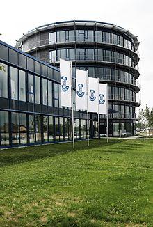 Berrang-Gruppe – Wikipedia