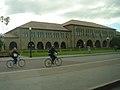 Stanford (262261782).jpg