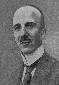 Stanisław Borowiczka.JPG