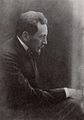 Stanisław Grabski 1890s.jpg