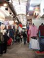 Stanley Market 7, Mar 06.JPG