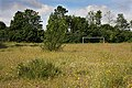 Stanley Road Playing Fields - geograph.org.uk - 855616.jpg