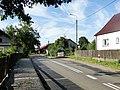 Stare Kiełbonki 06.jpg