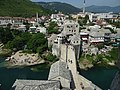 Stari Most Mostar.jpg