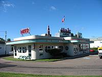 Starlite Diner - Summerside, PEI.JPG