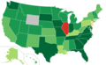 State-credit-rating-Moody's-May21.png