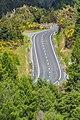 State Highway 6 NZ 08.jpg