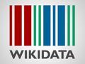 State Of Wikidata.pdf