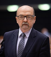State of the EU MEPs debate measures to improve Europe (50349452707) (cropped).jpg