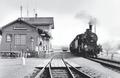 Station Niederhasli.png