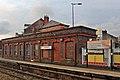 Station building, Earlestown railway station (geograph 3818455).jpg