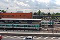 Station métro Créteil-Pointe-du-Lac - 20130627 171033.jpg
