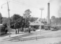 Station of P. & B. & G.P. & H. Street railway (cropped).png