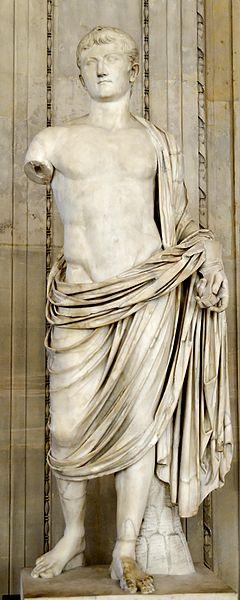 File:Statue Germanicus Louvre Ma1238.jpg