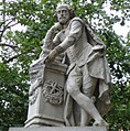 Statue Of Shakespeare.jpg
