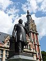 Statue Théodore Verhagen.JPG