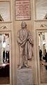 Statue of Giuseppe Verdi- Teatro alla Scala-Milan.jpg