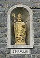 Statue of Saint-Paulin.jpg