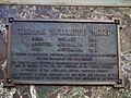 Statue of Thomas Sutcliffe Mort - Sydney, NSW (7834230242).jpg