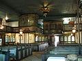 Stavern Kirke (skibet).JPG