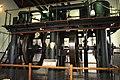 Steam pumping engine, Waterworks Museum, Broomy Hill - geograph.org.uk - 751985.jpg