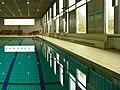 Stedelijk zwembad van arch. Isia Isgour - 374905 - onroerenderfgoed.jpg