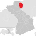 Steinberg am Rofan im Bezirk SZ.png