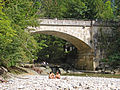 Steinerne Schwarzwasserbrücke.jpg