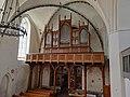 Steinhagen (Vorpommern), Dorfkirche (22).jpg