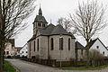 Steinheim - 2014-12-28 - 93 - Pfarrkirche Rolfzen (2).jpg