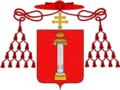Stemma Cardinalizzio dei Colonna.PNG