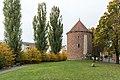 Stendal Pulverturm-03.jpg