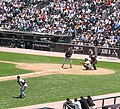 Stewart-Baseball cropped.jpg