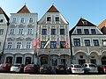 Steyr Stadtplatz 40 42 (2).JPG