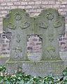 Stieldorf(Königswinter)St. Margareta29.JPG