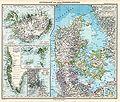 Stielers Handatlas 1891 42.jpg