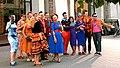 Stilyagi group full image (cropped).jpg