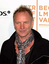 Sting 2009 Tribeca portrait.jpg