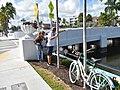 Stingray Fishing (Las Olas Boulevard).jpg